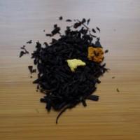 the-noir-parfume-dimanche-a-londres