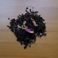 the-noir-parfume-la-volga-melange-russe