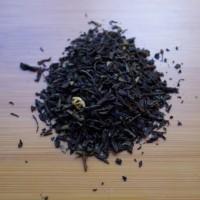 the-noir-parfume-melange-tai-chi