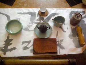 preparer-un-oolong-2