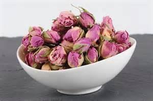 tasse de roses de Damas