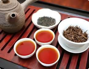 couleur-thé-rouge