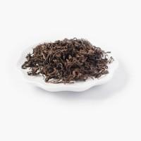 puerh-vintage-yunnan