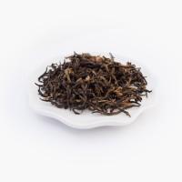 noir-yunan-yuanjiang