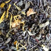 thé des 3 dynasties