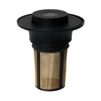 filtre-universel-permanent-pour-theiere-et-mug-finum