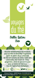 01-vert_bella-detox